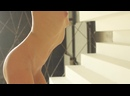 18 NUART STUDIO Annada - Rhythms Light./HD 1080p/