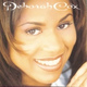 Deborah Cox - Just Be Good to Me