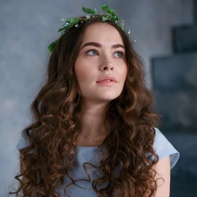 Алиса Линькова