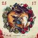 OST Физрук - Ант (25/17) - Топоры