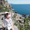 chernaya_kisi sviridova