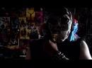 Брони 11DeadFace обзор полнометражного мультика Май Литтл Пони.Полнометражка поней.МЛП фильм.My Little Pony в кино