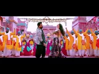 Rama Loves Seeta. Video Song. Vinaya Vidheya Rama. Русские субтитры от КК