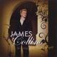 James Collins - Hallelujah
