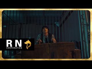 Taeyong / Lee Hyukjae choreo — Mona Lisa (Lil Wayne feat. Kendrick Lamar) 「dance practice」