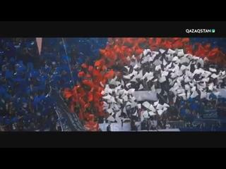 ⚽УЕФА чемпиондар лигасы аясында франциялық ПСЖ мен бельгиялық «Брюгге» тікелей эфирде бақ сынасады.