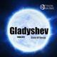 Gladyshev - State of Decay