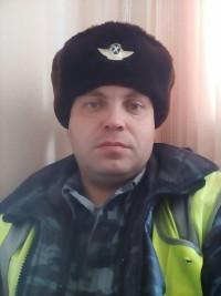 Губченко Дмитрий