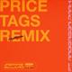 Jazmine Sullivan feat. Anderson .Paak - Price Tags