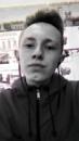 Александр Долгих, 20 лет, Торецк / Дзержинск, Украина