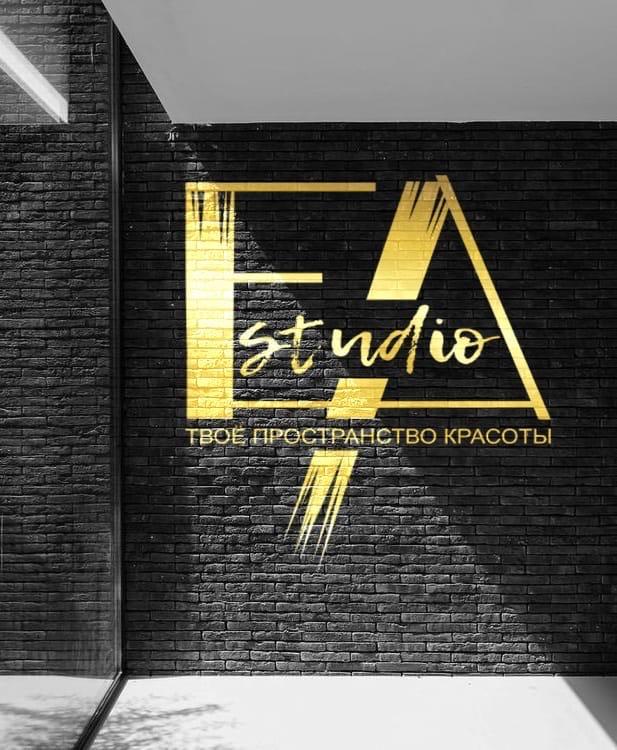 EA STUDIO