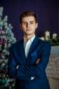 Персональный фотоальбом Ивана Матвиенко