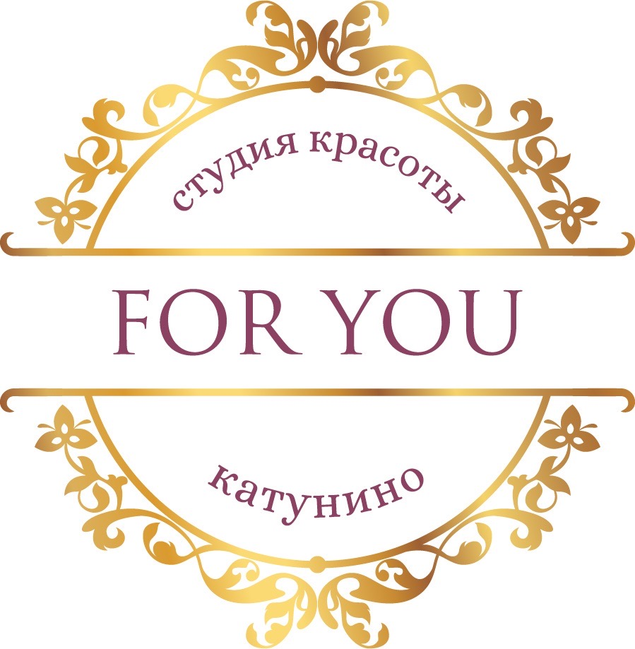 "Студия красоты ""For you"""