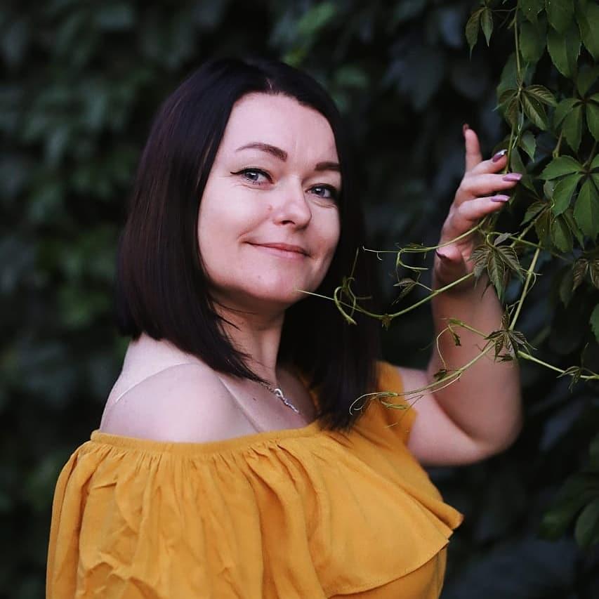 фото из альбома Олеси Борзых №4