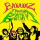 Bananaz - Я Банан