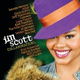 Jill Scott, Al Jarreau, George Benson - God Bless the Child