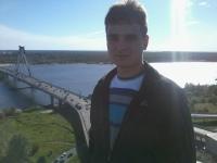 Vovan Baraev фото №37