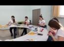 Итоговое видео «ЯЗ ГУЗƏЛЕ - 2021»