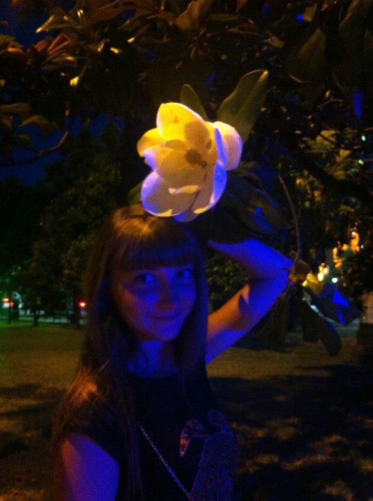фото из альбома Жени Костенко №14