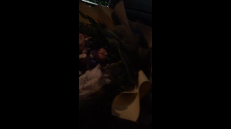 Видео от Миколы Лицвина