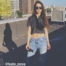 Катя Нова фотография #20
