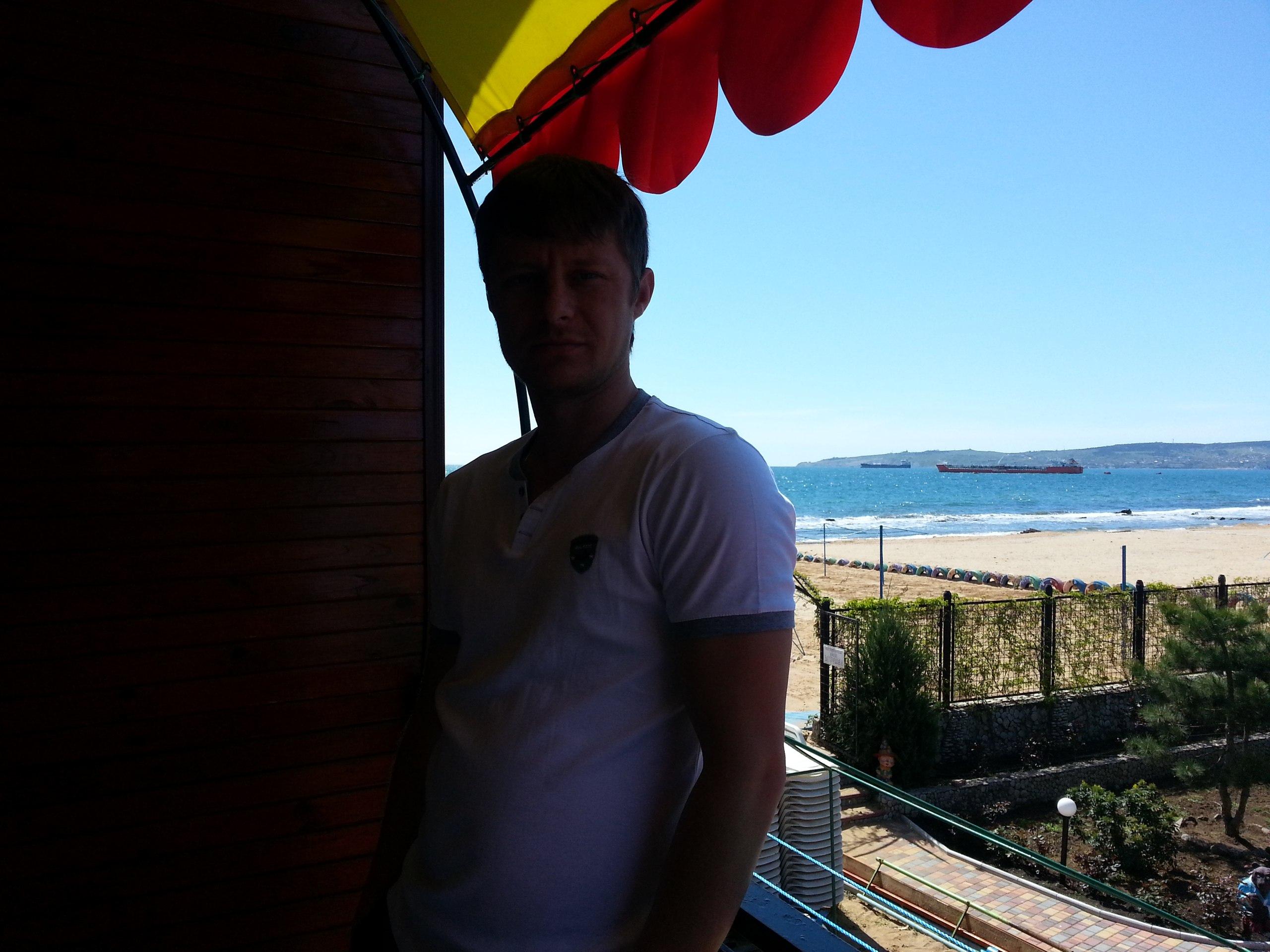 Maksim, 40, Belgorod