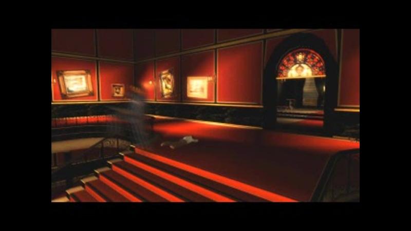 GTA Фильм Большой кэш 9 Viper studio
