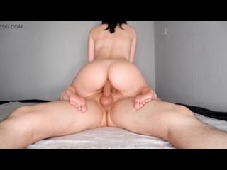 Секси девушка скачет на моём членесъемку китайки обратно вагины фингеринг голые cum swapping заглотила girls высасывание