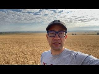 """Видео от Лингвистический центр """"Бейкер-Стрит"""""""
