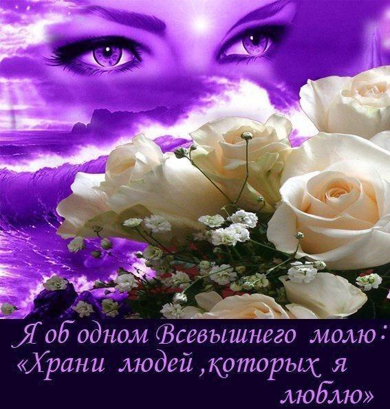 фото из альбома Галины Якименко №9