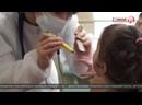 Программа Земский доктор - хорошее подспорье для молодого врача