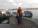 Личный фотоальбом Мадины Асановой