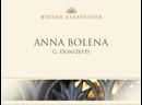 Donizetti - Anna Bolena- Gruberova- Vinco-Ganassi- Albelo- Pidò Wiener Staatsoper, 2015 HD