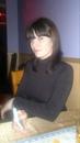 Дарья Безрученко