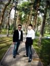 Персональный фотоальбом Askar Karasayev