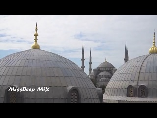 Shazam Summer Super Mix 2021 - Best Of Vocal Deep House Music Chill Out New Mix By MissDeep