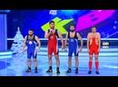 КВН Михаил Дудиков - 2020 Высшая лига Финал Приветствие