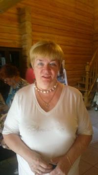 фото из альбома Татьяны Протекторовой, Санкт-Петербург - №48