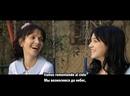 Natalia Oreiro - No Me Arrepiento de Este Amor subtitles