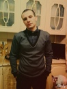 Владимир Батрак фотография #6