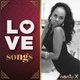 Nontu X - Love Songs