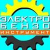 Elektro Electro-benzo.ru