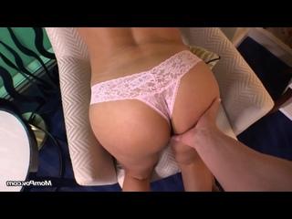 Nelia [GolieMisli+18, All Sex, Milf Anal, Casting, Amateur, Mom, Big Tits, Big Ass, Blowjob, New Pov Porn HD 720, 2020]