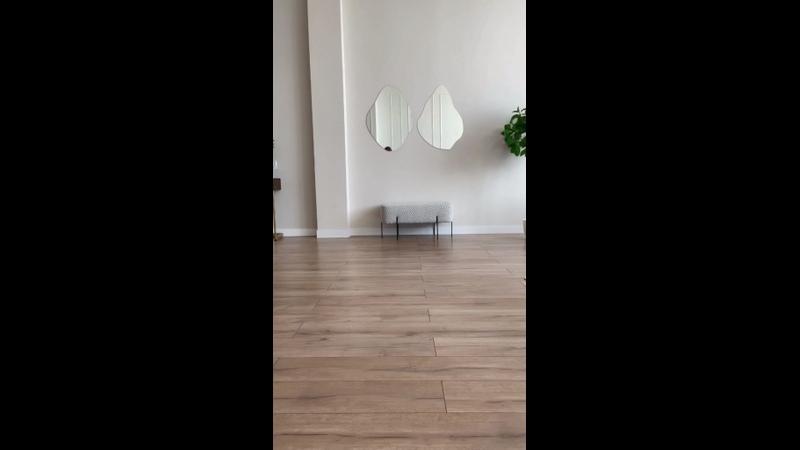 Видео от Анастасии Рябовой Овциновой