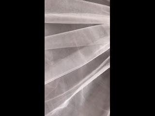 Видео от Анны Асмининой