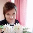 Личный фотоальбом Виктории Пашиной