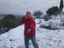 Сергей Малев, 37 лет, Ariel, Израиль
