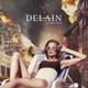 Delain - We Had Everything