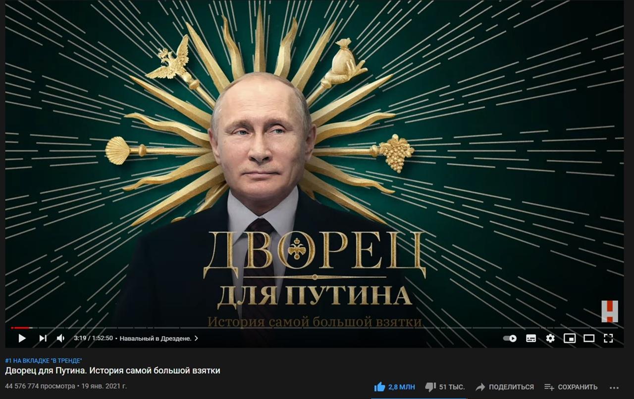 фото из альбома Сергея Самохина №11