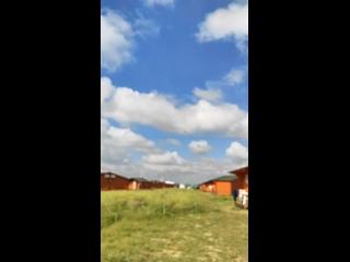 Видео от Елены Бойко